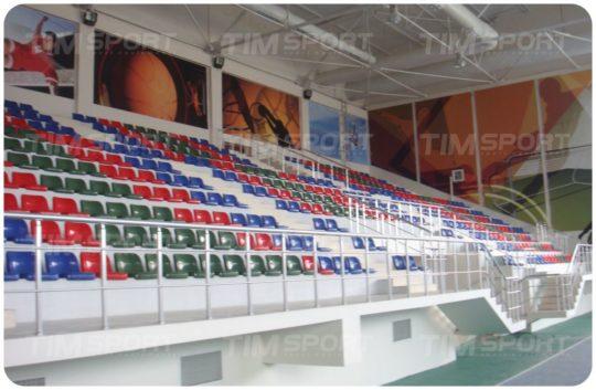 balaken-olimpiya-idman-kompleksi-2