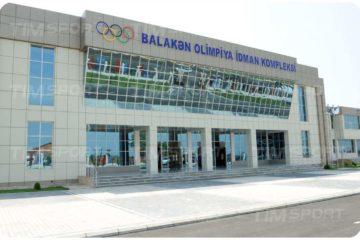 balaken-olimpiya-idman-kompleksi