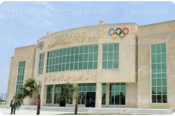 celilabad-olimpiya-idman-kompleksi