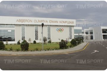 abseron-olimpiya-idman-kompleksi-7