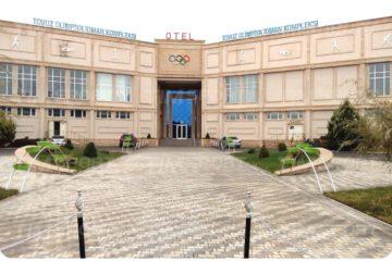 tovuz-olimpiya-idman-kompleksi
