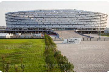 baki-olimpiya-stadionu-1
