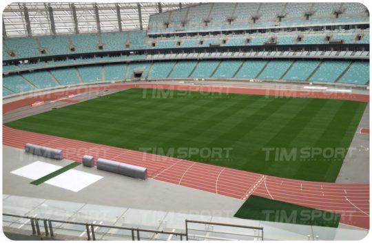 baki-olimpiya-stadionu-2