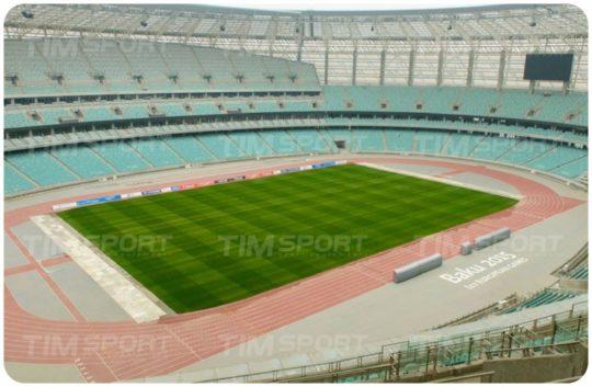 baki-olimpiya-stadionu-3