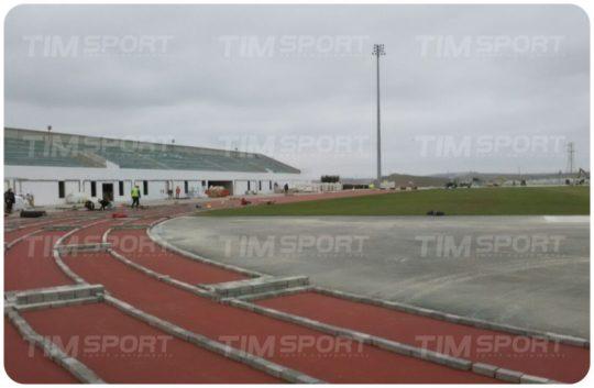 baki-olimpiya-stadionu-4