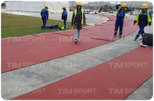 baki-olimpiya-stadionu-5