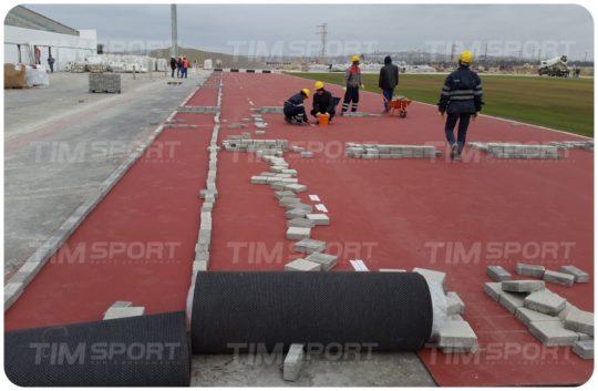 baki-olimpiya-stadionu-6