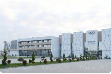 beyleqan-olimpiya-idman-kompleksi