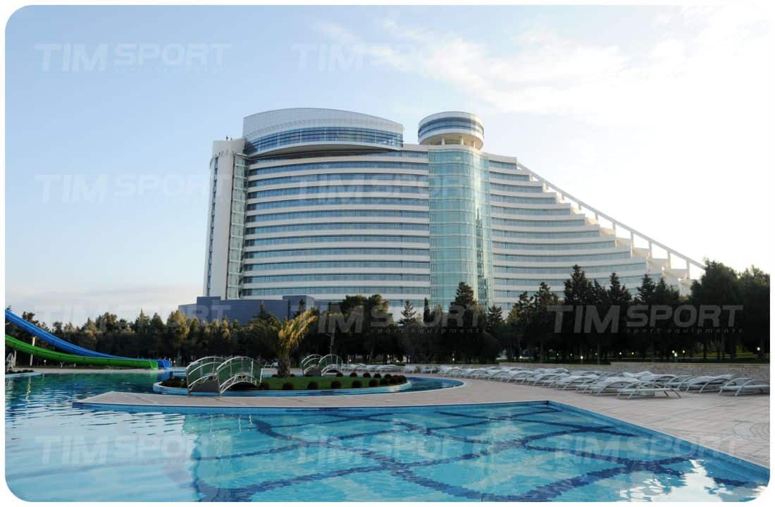 bilgah-beach-hotel