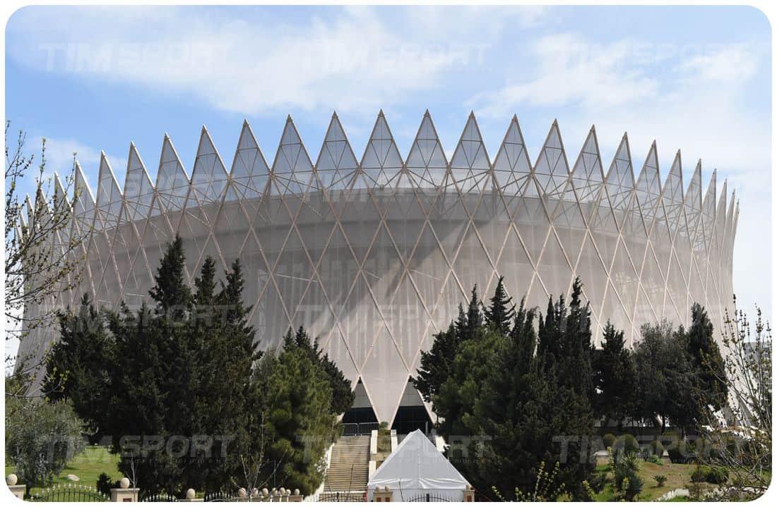 heyder-eliyev-adina-idman-konsert-kompleksi