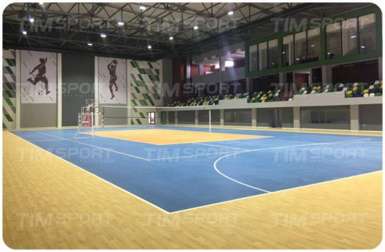 lenkeran-olimpiya-idman-kompleksi-2