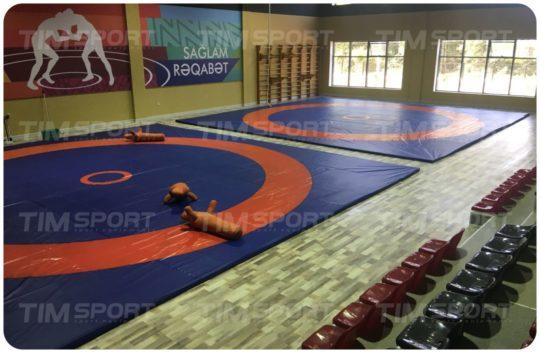 lenkeran-olimpiya-idman-kompleksi-4
