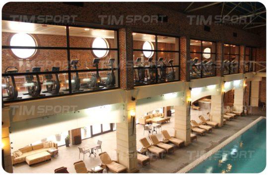 pullman-hotels-and-resorts-baku-1