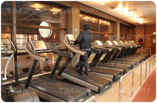 pullman-hotels-and-resorts-baku-5