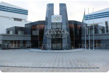 seki-olimpiya-idman-kompleksi