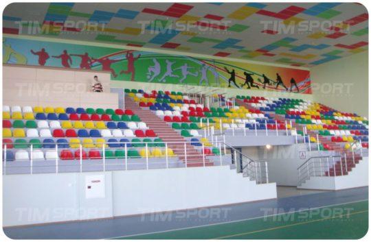 semkir-olimpiya-idman-kompleksi-3