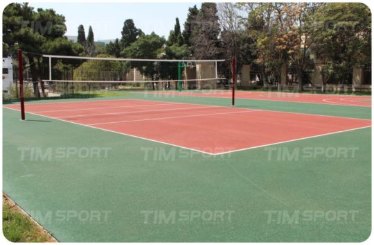 ada-universiteti-basketbol-ve-voleybol-meydancalari-1