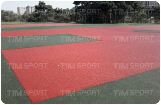 ada-universiteti-basketbol-ve-voleybol-meydancalari-2
