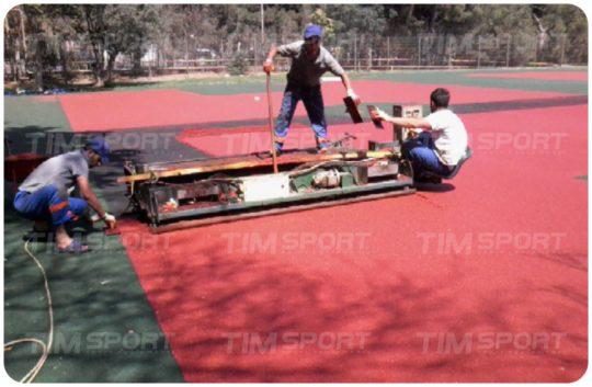 ada-universiteti-basketbol-ve-voleybol-meydancalari-3