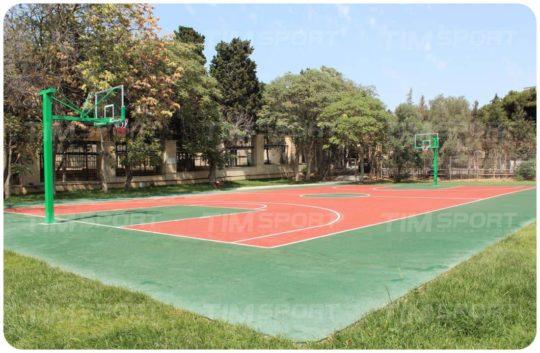 ada-universiteti-basketbol-ve-voleybol-meydancalari
