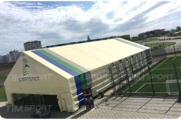 baki-olimpiya-stadionu