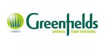 greenfields-azerbaijan-timsport