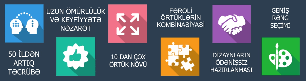 pavigym_ortukleri_3